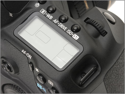 Upgrade to Canon 60D?
