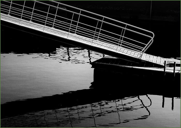 Show off your Compact & Bridge Photos