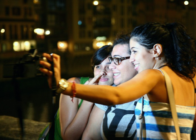 Trials & tribulations of street shooting lenses