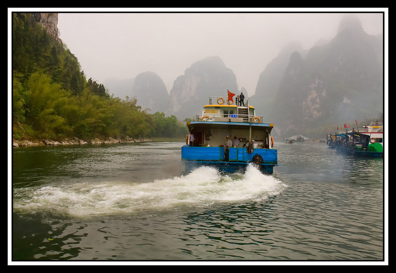 Best Photographic destinations
