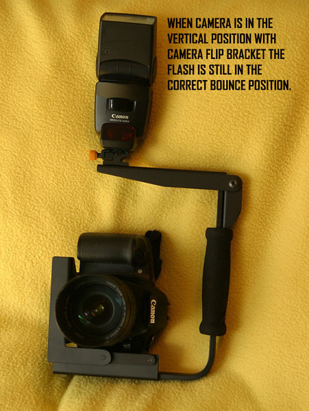 Flash Light diffuser for Samsung SEF42A