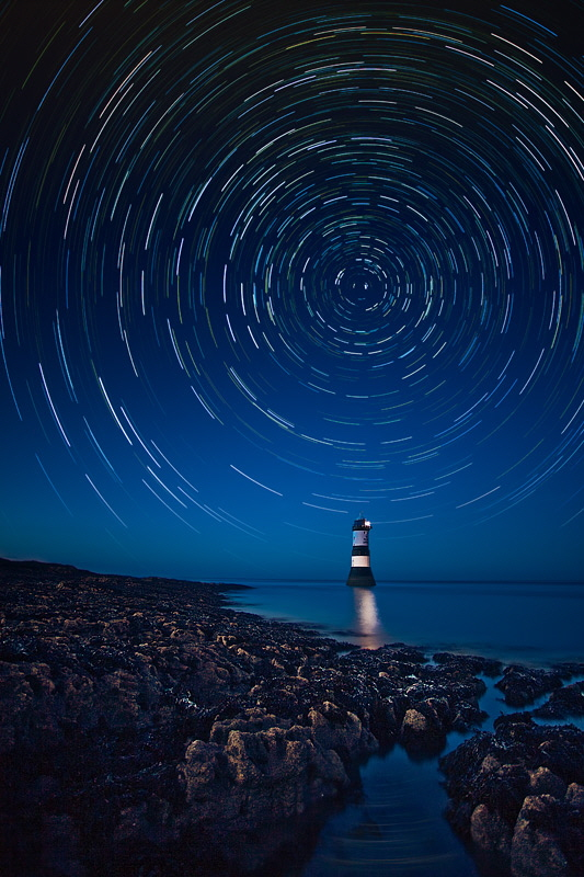 Photographing star trails help (amature)